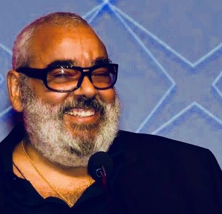 Charlie Hernandez Sr.  Director
