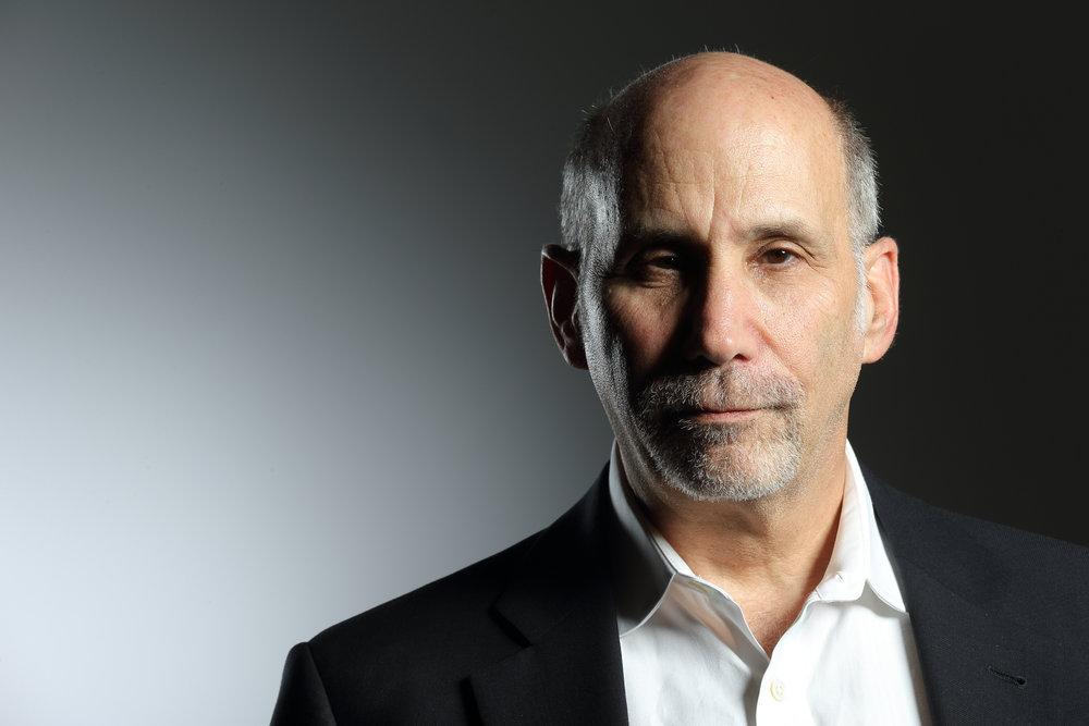 Stuart Ross  Director
