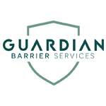 GuardianBarrier150.png