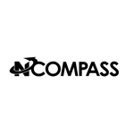 ncompass150.png