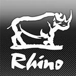 RhinoStaging150.png