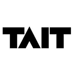 tait150.png