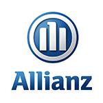 Allianz150.png