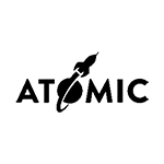 atomic150.png