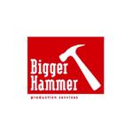 biggerhammer150.png