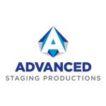 Advanced150.png