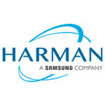 HARMAN150.jpg