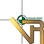 VegasRigg150.png
