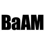 BaAM150.png