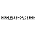 DougFleenor150-2.png