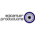 epicenterproductions150.jpg