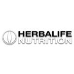 Herbalife150.png