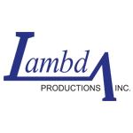 Lambda150.png