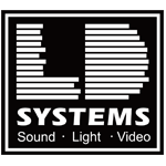 LDSYSTEMS150.png
