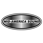 MidAmericaSound150.png