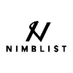 nimblist150.png