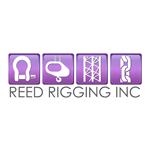 reedrigging150.png