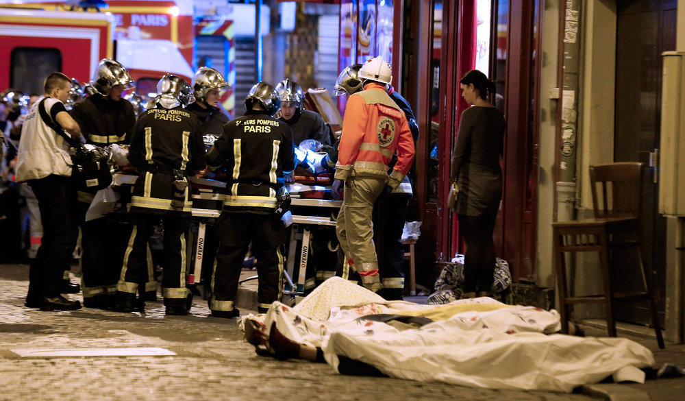 paris-attacks-01.jpg