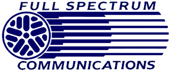 Full Spectrum Communications