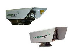 laser02.jpg