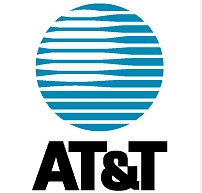 ATT-logo.jpg