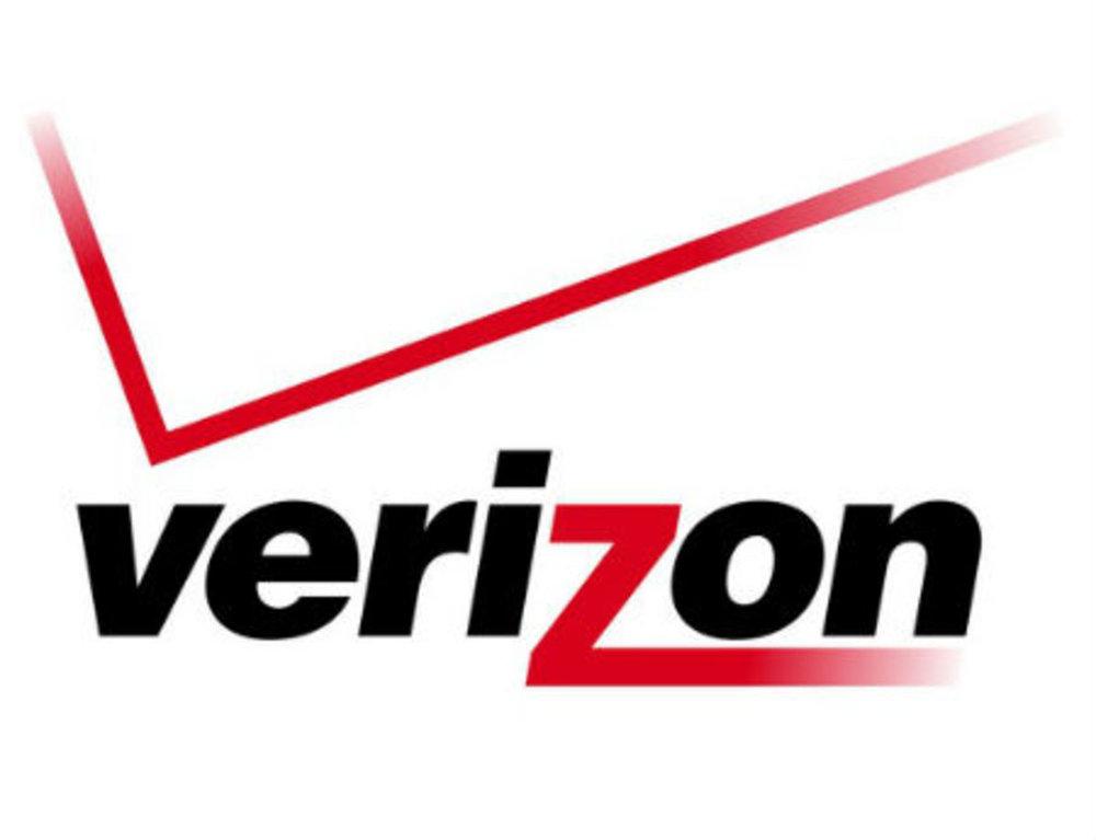 verizon-logo-450x345jpg.jpg