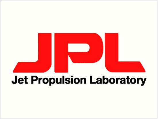 JPL logo.png