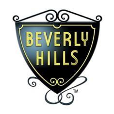 Beverly Hills.jpg