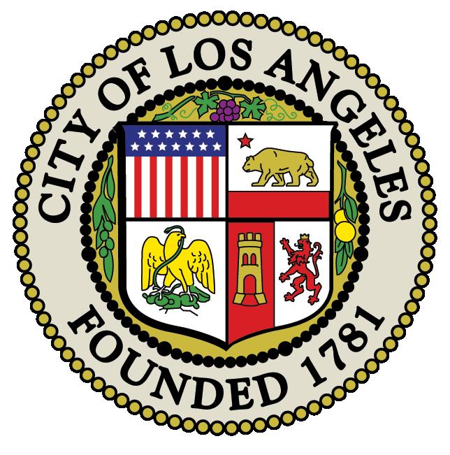 LACity logo.png