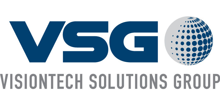 Visiontech Solutions Group