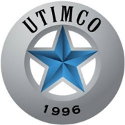 utimco-squarelogo-1464083496411.png