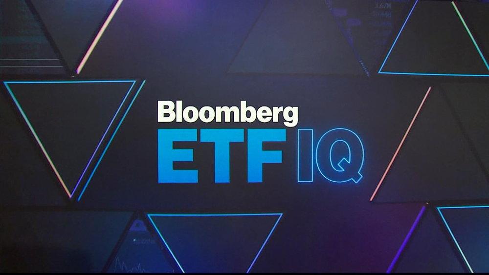 BTV ETF IQ logo.jpg