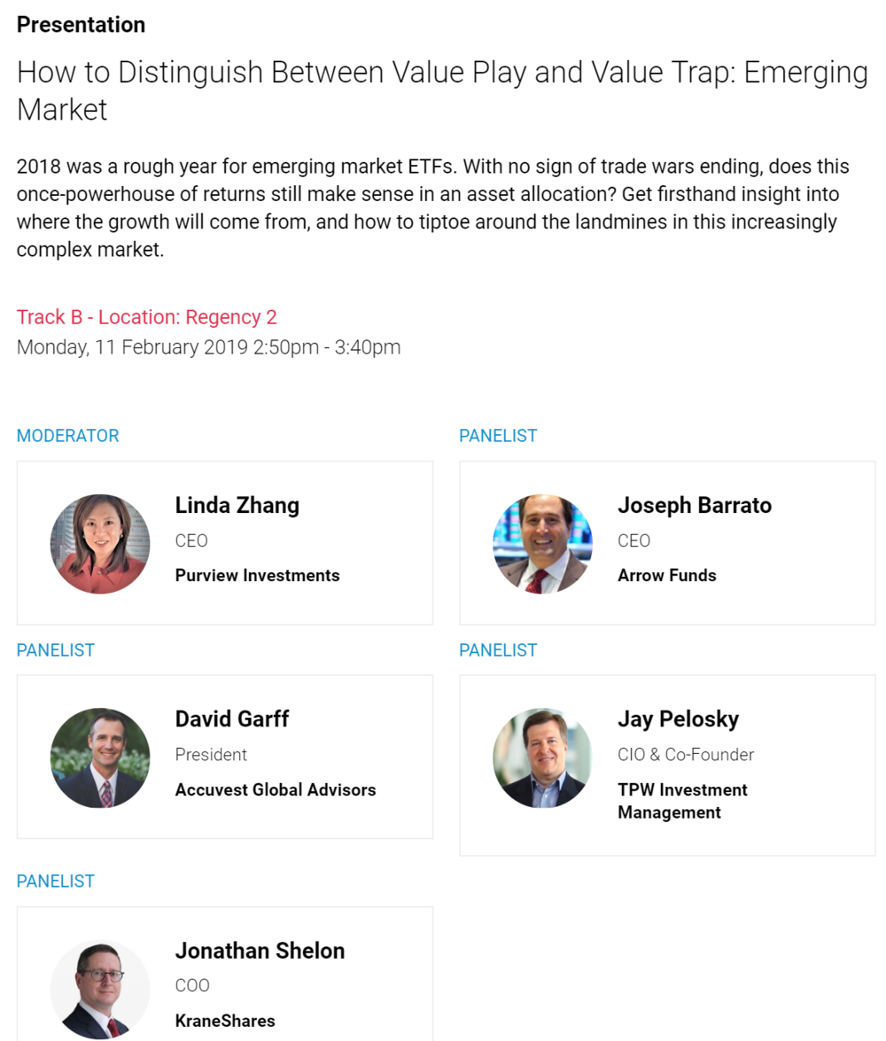InsideETF_Panel-2019-02-05_.png