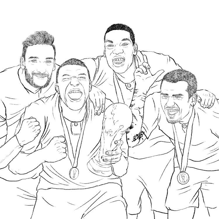 World Cup Championship F.jpg