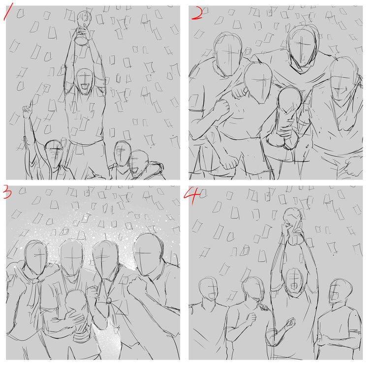 World Cup Championship sketch.jpg
