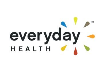 everyday-health-logo.jpg