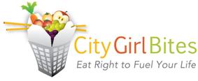 citygirl.png