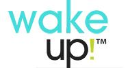 WakeUp-White-Header-1001.jpg