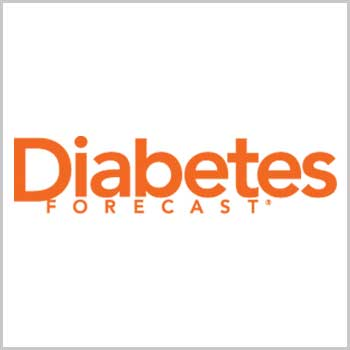 350x350_The_Best_Diabetes_Blogs_of_the_Year-diabetes_forecast.jpg
