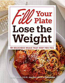fill-your-plate-lose-the-weight.jpg