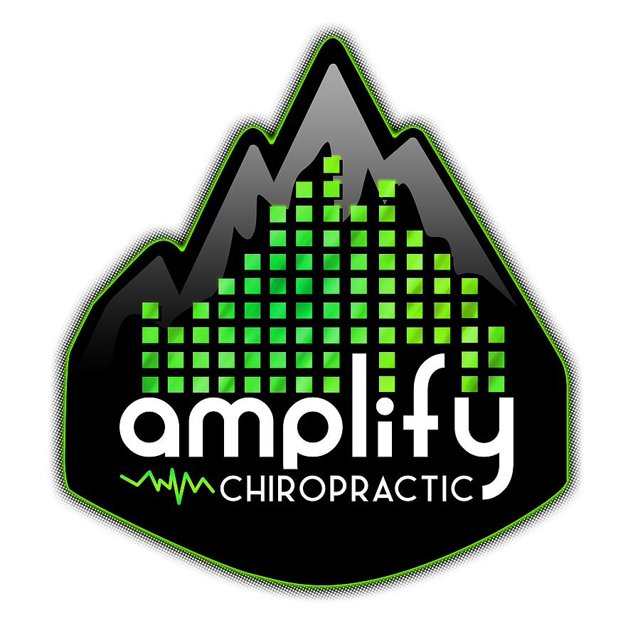 Amplify Chiropractic