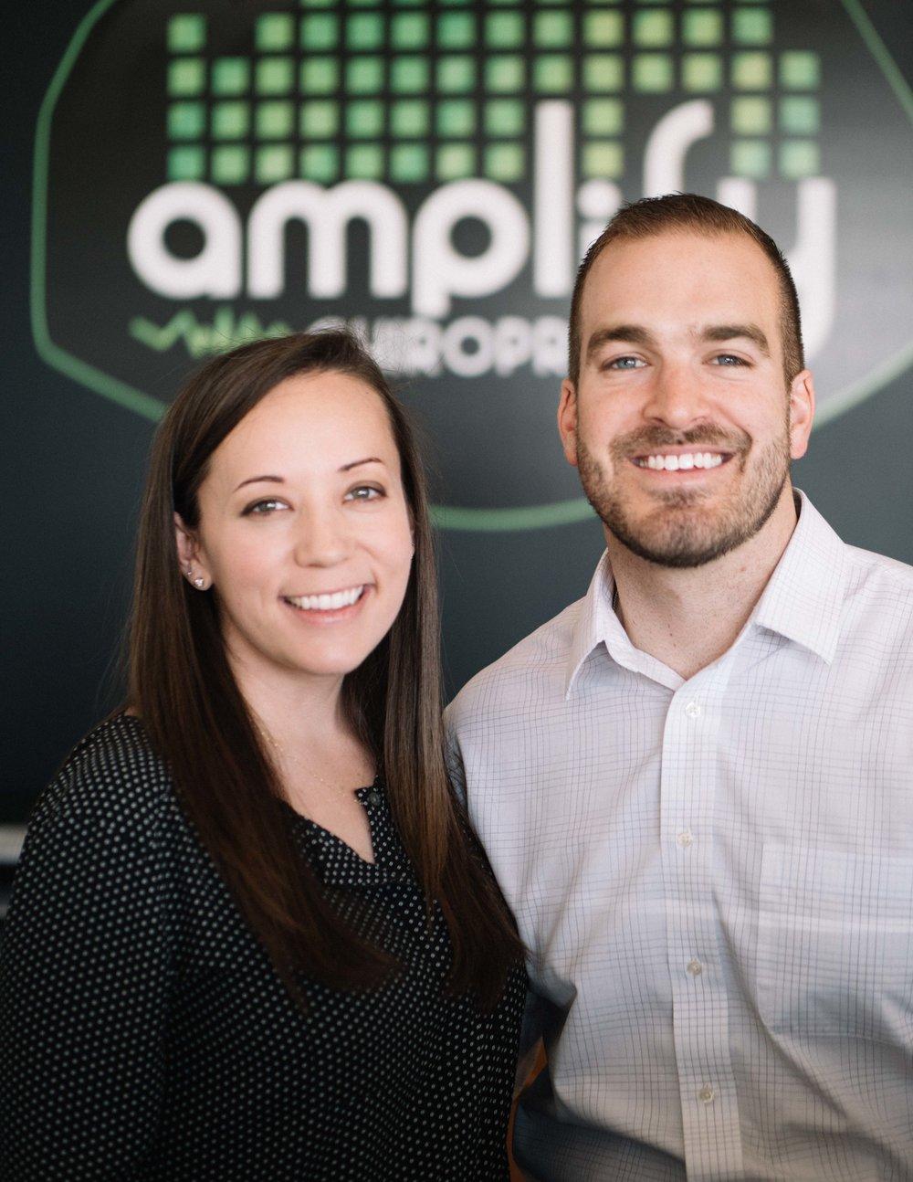 amplify-5.jpg