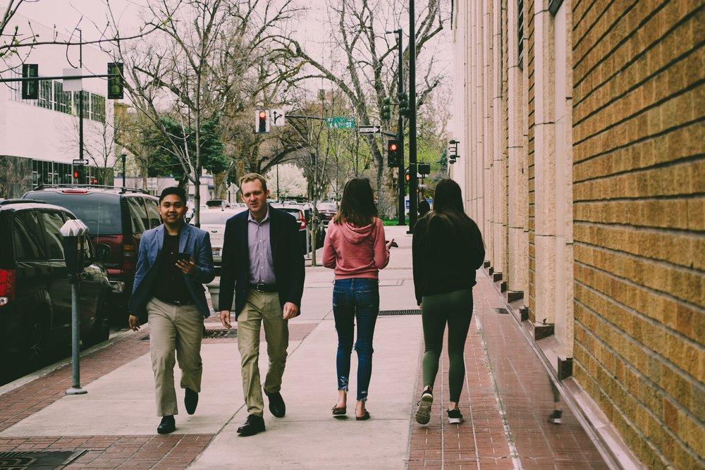 Men Walking.jpg