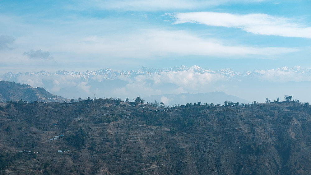 Remi-Chapeaublanc_Nepal-camp-life_19.jpg