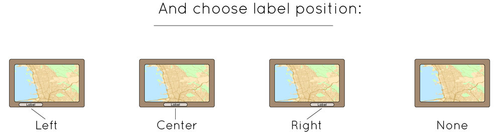 Label-Position-Graphic---Additional-Info.jpg