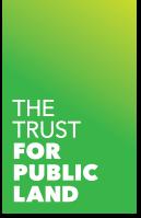 tpl-logo.png