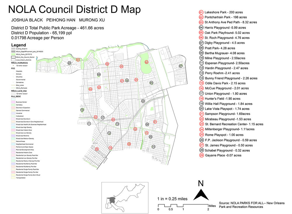 Revised-District D Analysis Map111.jpg