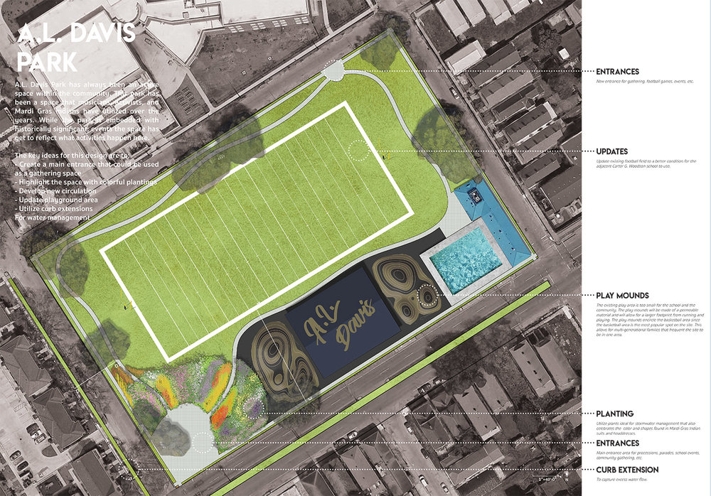 AL park plan and detail copy.jpg