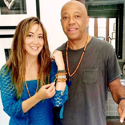 michelle-thomas-and-russell-simmons_opt.jpg