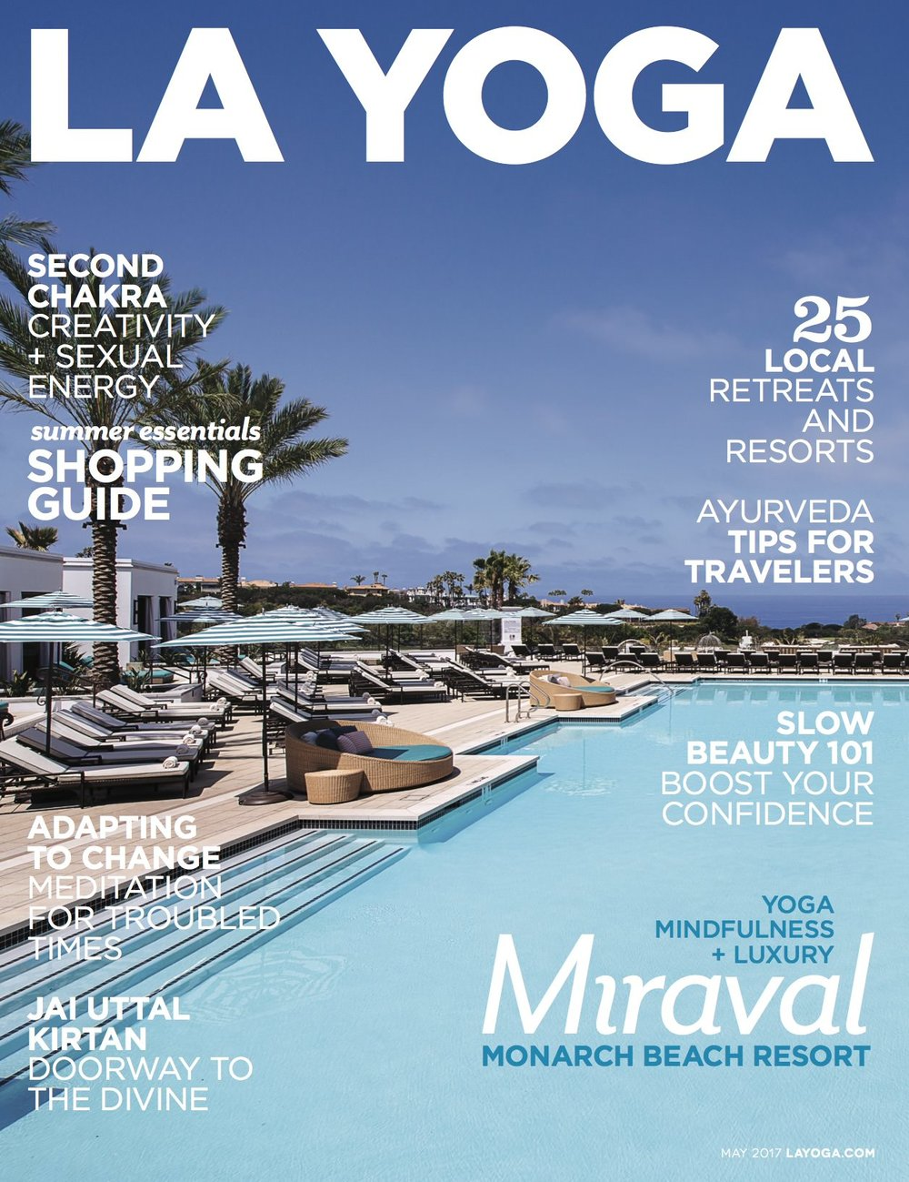 2017_LAyoga_May_Cover.jpg